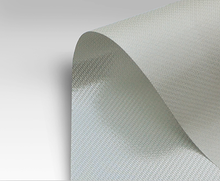 F2000 Series of window screen fabric